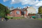 Detached Bungalow for sale in Stoney Lane, East Ardsley