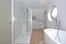 Bed 1 En Suite