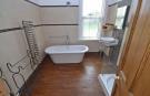 First Floor Bathr...