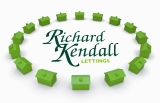 Richard Kendall, Wakefield- Sales