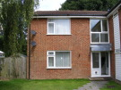 1 bed Flat in Highwoods Court...