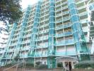 3 bedroom Apartment in Tower Point, Enfield...