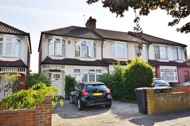 Honeypot Lane Cars For Sale Stanmore