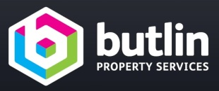 Butlin Property Services Limited, Leicesterbranch details