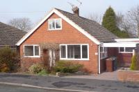 3 bed Bungalow in Berry Road...