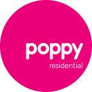 Poppy Residential, Hull - Salesbranch details