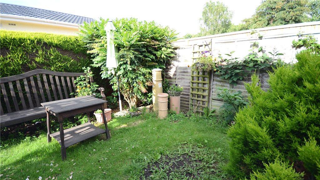 Side Garden 3