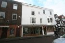 property for sale in High Street, Salisbury, Wiltshire