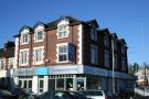 property for sale in Nelson Road, Salisbury