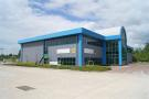 property for sale in High Post Business Park, Highpost, Salisbury, Wiltshire