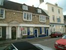 property for sale in St Ann Street, Salisbury, Wiltshire