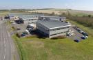 property for sale in The Beacon Centre, Solar Way, Amesbury