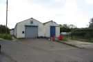 property for sale in Station Road, Tisbury, Wiltshire