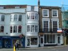 property for sale in High Street, Winchester
