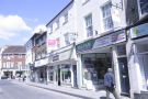property for sale in Catherine Street, Salisbury, Wiltshire