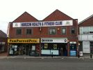 property for sale in 8a, 8b & 8c High Street, Cosham, Portsmouth