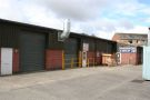property for sale in Kingsway Business Centre, Kingsway, Wilton, Wiltshire