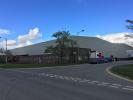 property for sale in Lancaster Road, Bowerhill Industrial Estate, Melksham