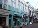 property to rent in St Mary Street, Weymouth