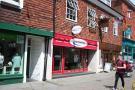 property to rent in High Street, Salisbury