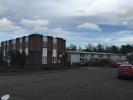 property for sale in Churchfields Industrial Estate, Salisbury