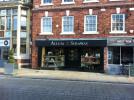 property to rent in 20 Queen Street, Salisbury