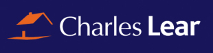Charles Lear, Cheltenhambranch details