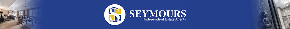 Get brand editions for Seymours Estate Agents, Ripley