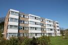 Apartment in Aldersbrook, Wanstead...