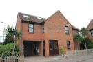 6 bedroom Detached house to rent in South Woodford, E18