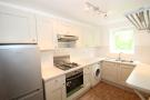 1 bed Flat to rent in Wanstead, E11