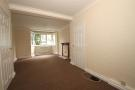 2 bed Flat in The Drive...