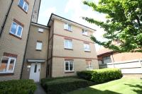 2 bed Flat to rent in South Woodford, E18
