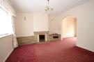 3 bed semi detached property in Elm Park, Hornchurch...