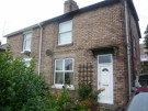 semi detached home in Valley Gardens, Consett...
