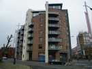 Flat for sale in Excelsior, Princess Way...