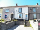 3 bedroom Terraced property in Penfilia Road...
