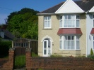 3 bed Semi-Detached Bungalow to rent in Vicarage Road, Morriston...