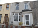 2 bedroom Terraced home to rent in Westview Terrace...