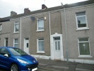 2 bed Terraced house to rent in Sydney Street...