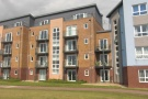 2 bed Flat to rent in Cwrt Myrddin...