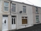 3 bed Terraced house to rent in Cecil Road, Gorseinon...