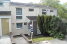 2 bedroom Terraced home to rent in Cwm Clyd, Waunarlwydd...
