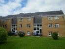 Flat to rent in Llwyn-Y-Mor, Caswell...