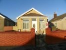 Detached Bungalow in Derwent Street, Stradey...