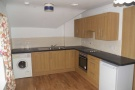 1 bedroom Flat in Brooklands Terrace...