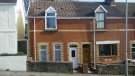 Terraced property to rent in Gower Road, Sketty...