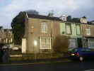 1 bedroom End of Terrace home to rent in Bryn Y Mor Road...