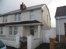 3 bedroom semi detached house to rent in Ashburnham Road, Pembrey...