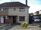 semi detached property in Brynsierfel, Llwynhendy...